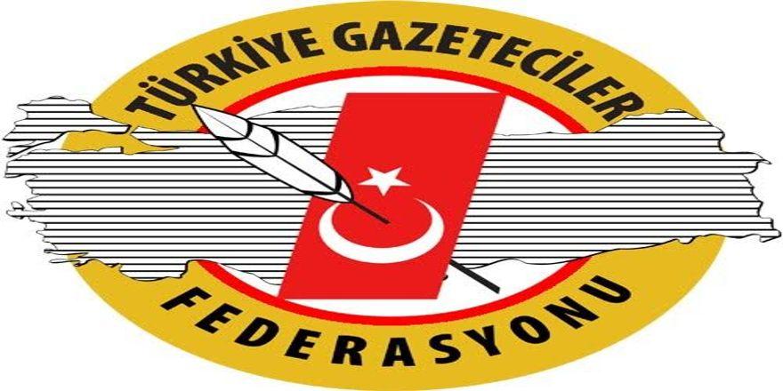 logo[147658].jpg